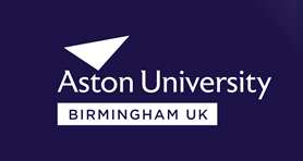 Aston Research Explorer Logo